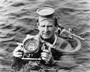 Lloyd-Bridges-Sea-Hunt