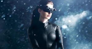 570_Anne-Hathaway-in-talks-to-sign-on-to-Christopher-Nolan-s--Interstellar--2875